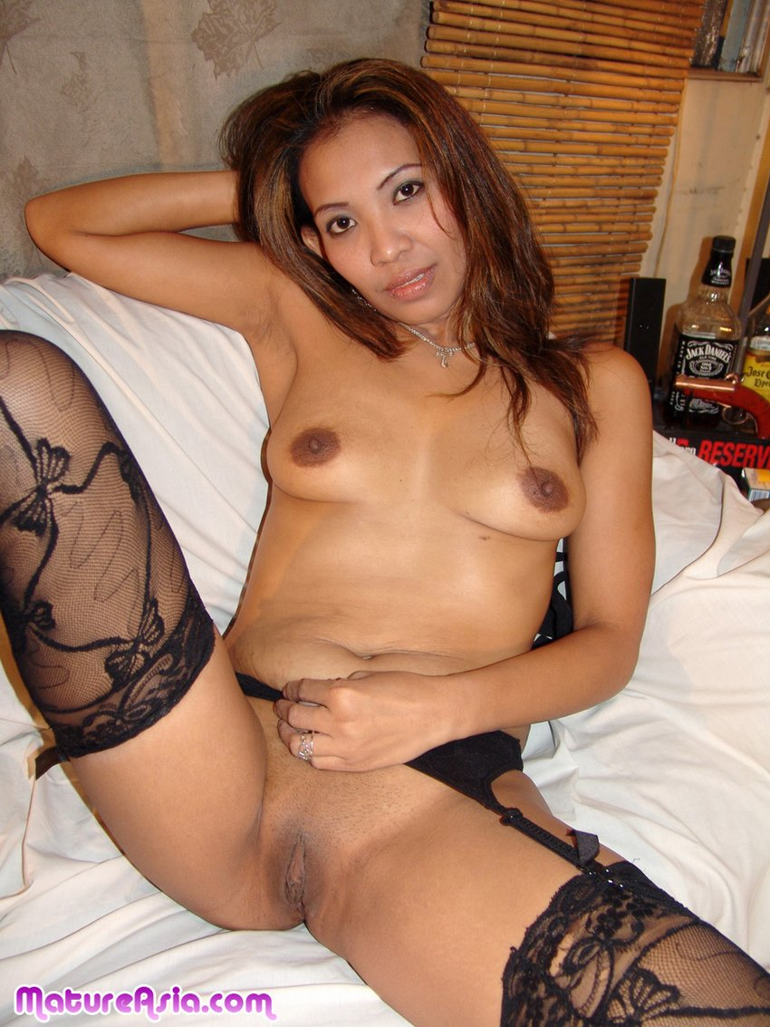 FREQUENTLY UPDATED BEAUTIFUL MATURE ASIAN SEX CONTENT: http://www.siamflowers.com/Tgp/0213/Asian/mature/Kim/asianadultsporn.html