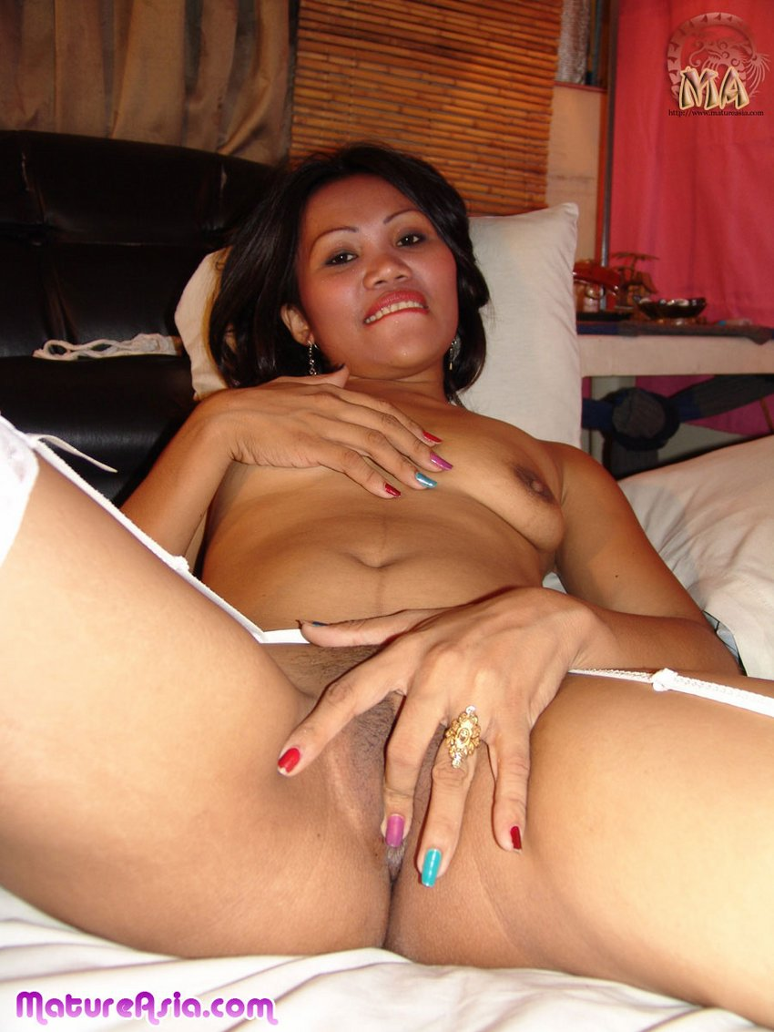 Asian mature saggy tits come forum