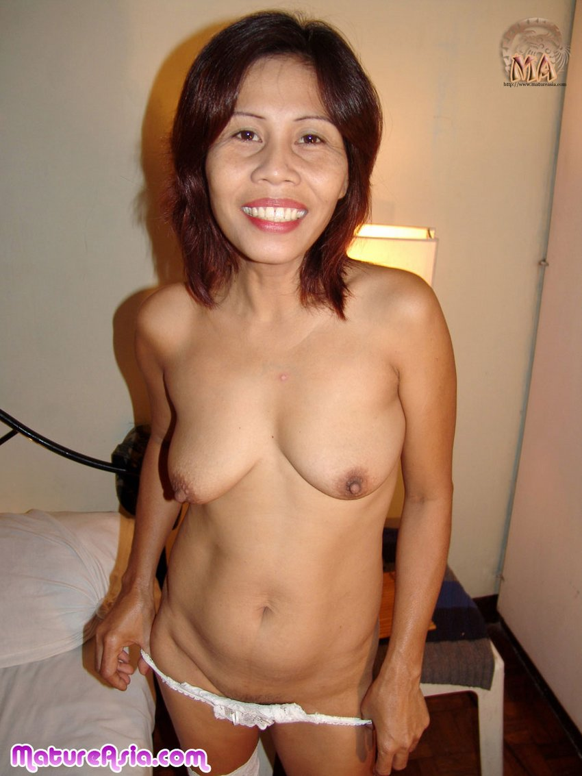 75yr old_asian granny gets fucked and cummed in uncensored 8