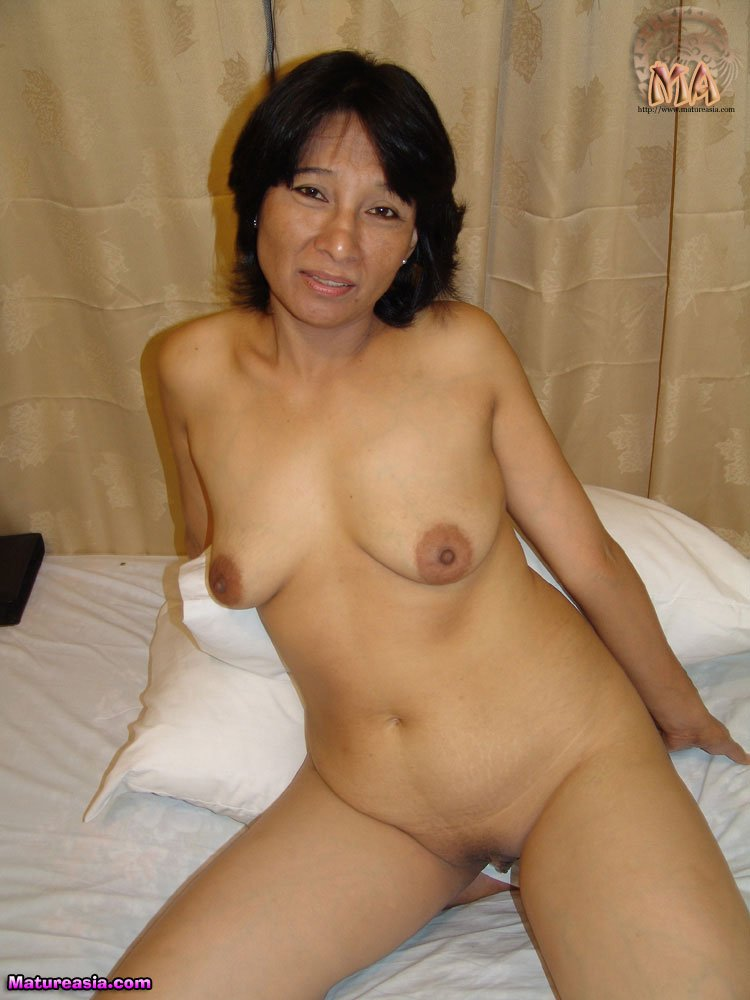 Fuck my milf wife