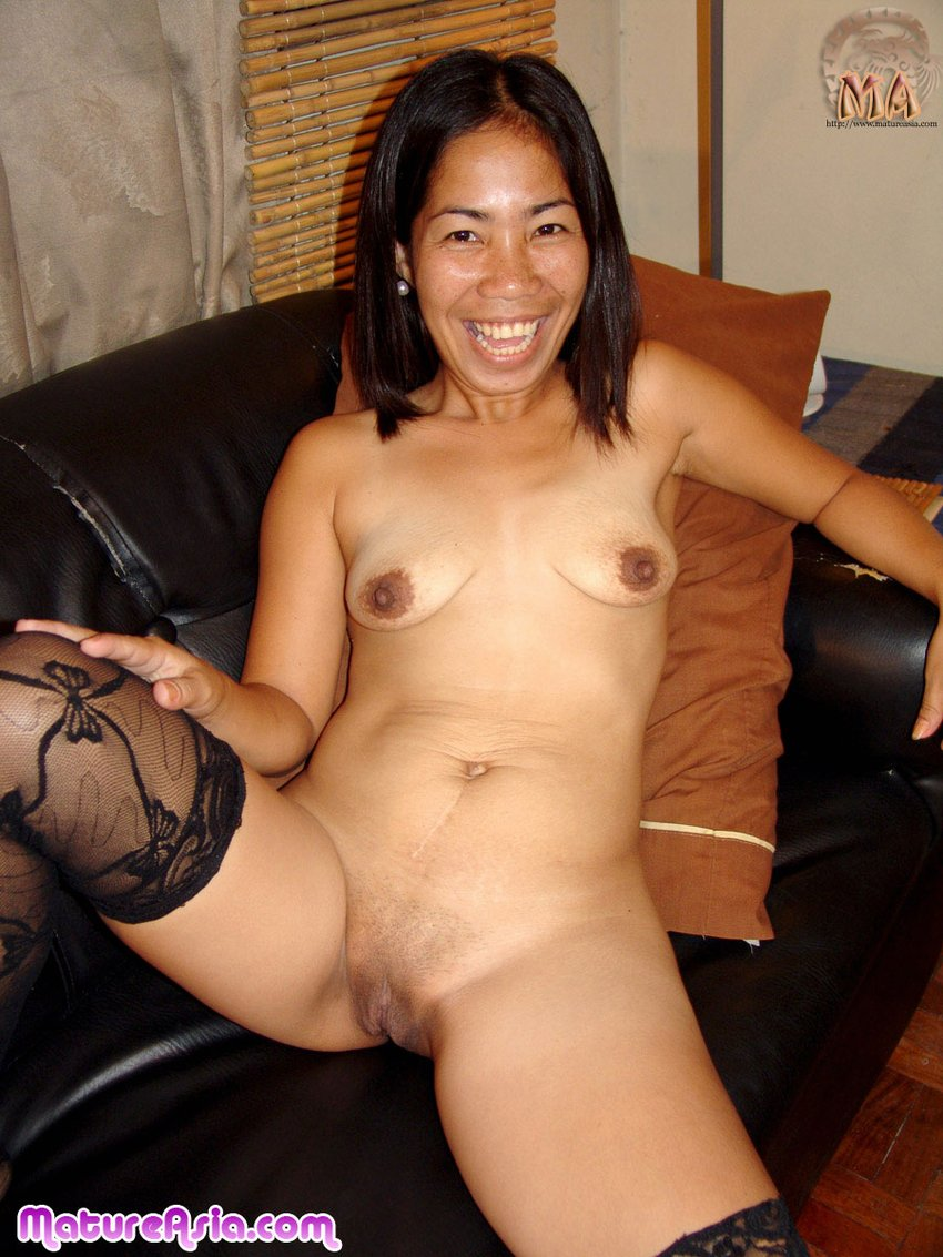 Question remarkable, amiture mature cougars
