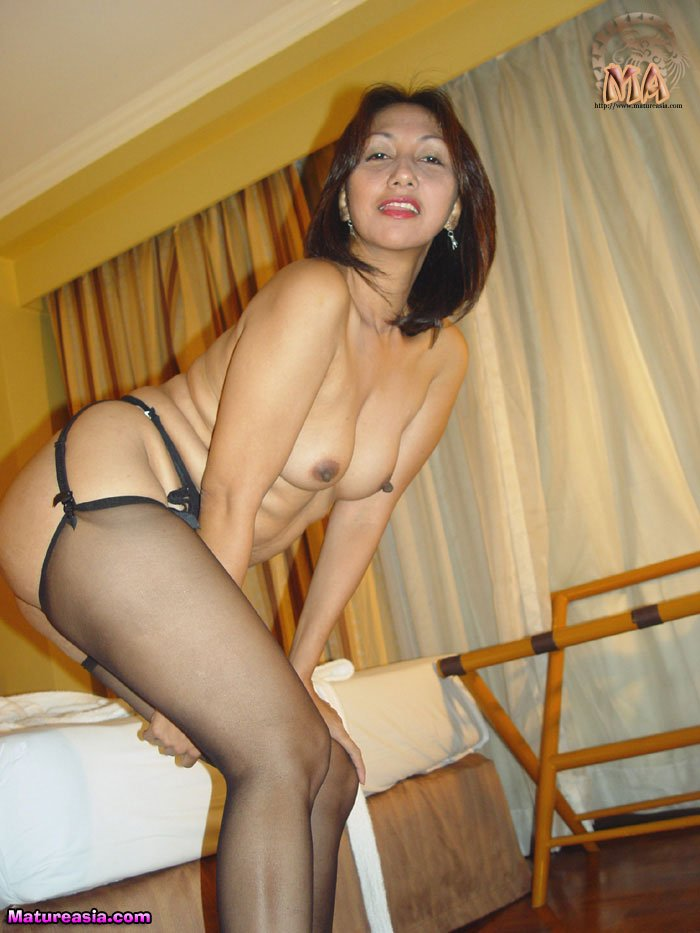 chinese cougar sex porn