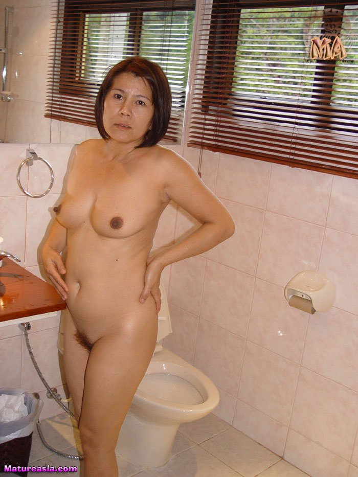 Are not Pictures of naked asian mature women