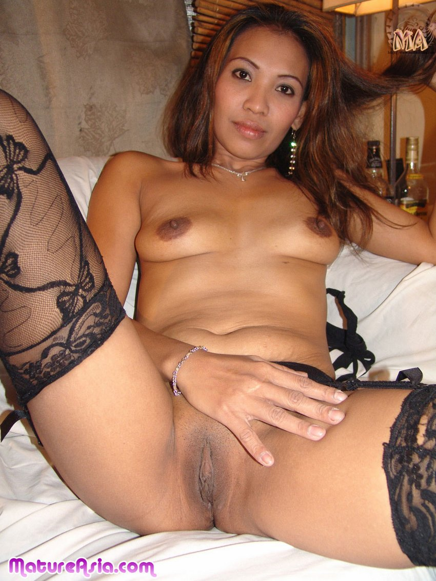 Simply Images of beautiful mature asian women all clear