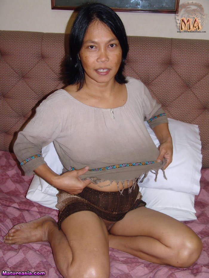 Granny porn asia Chinese