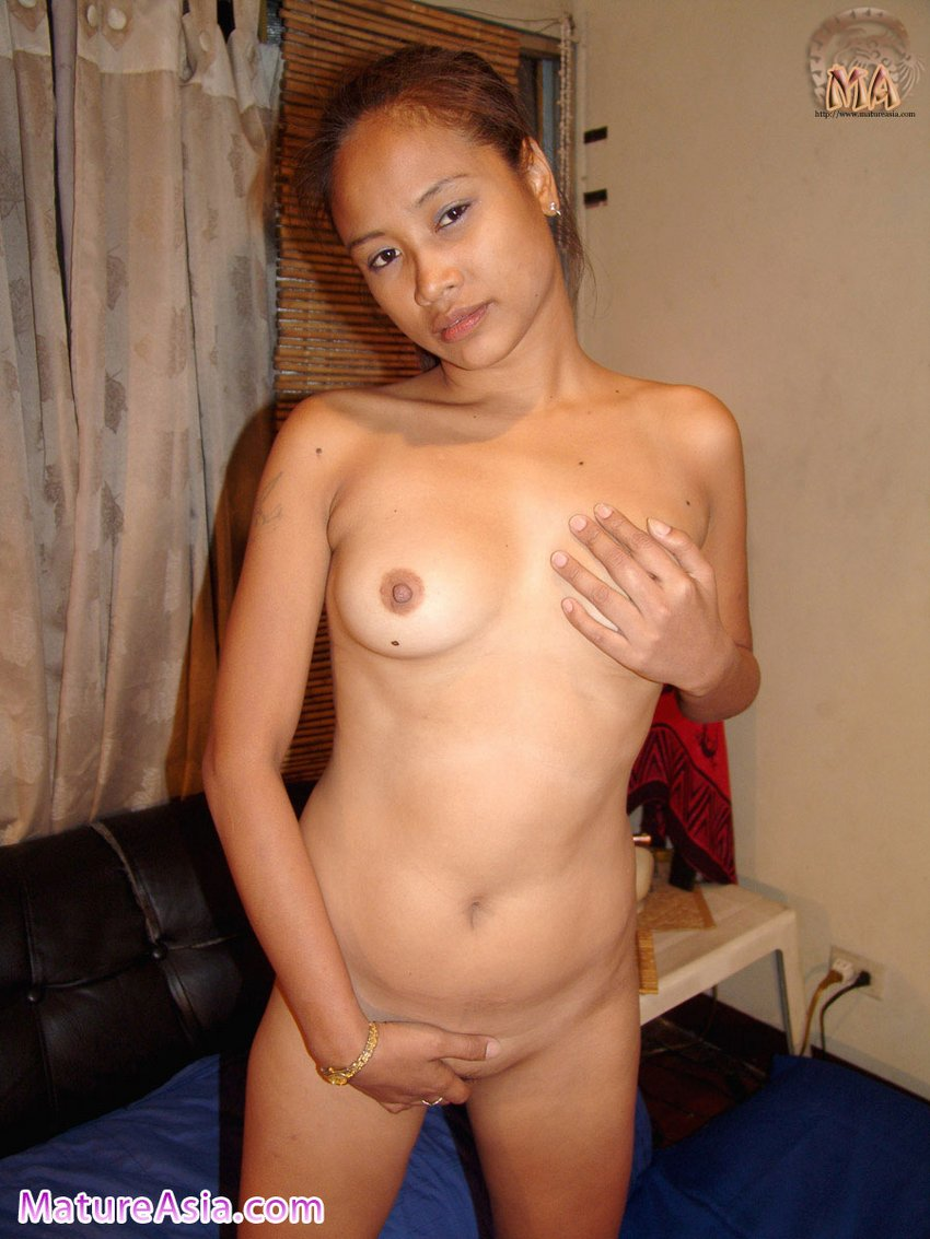 Speaking, would Amature asian nude women just one