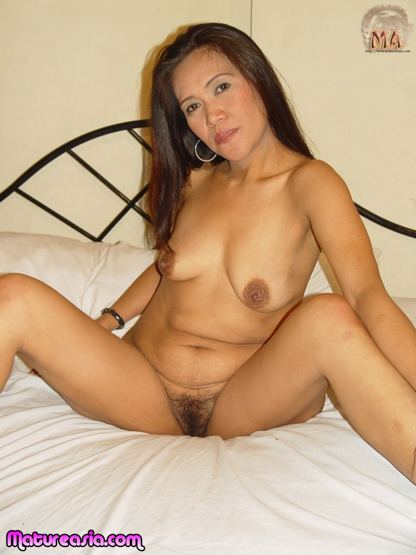 asian galleries Mature nude