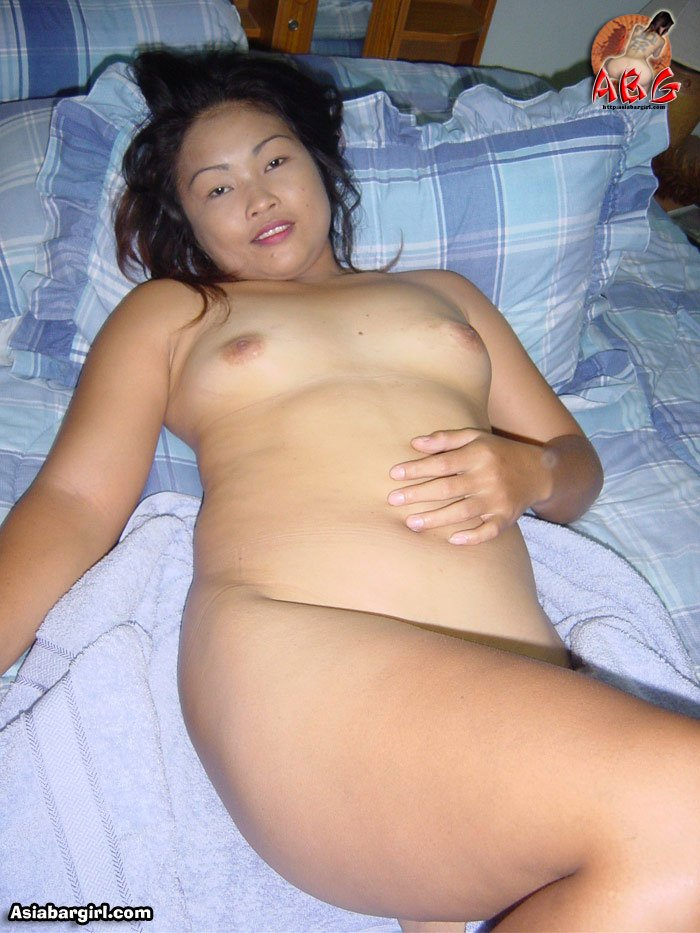 Sweet delicious lbfm pussy splitting 7