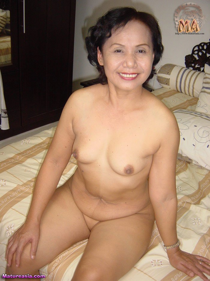 real massage porn best mature