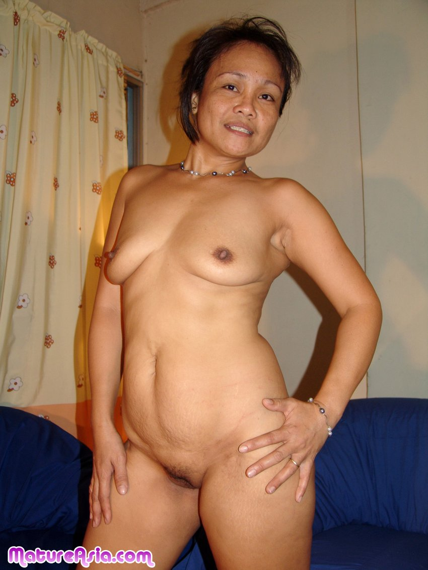 Mature Asian Mature Asians Porn