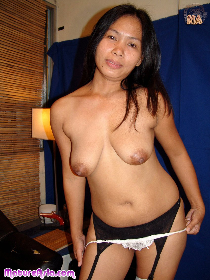 Asian amateur nude wives recommend