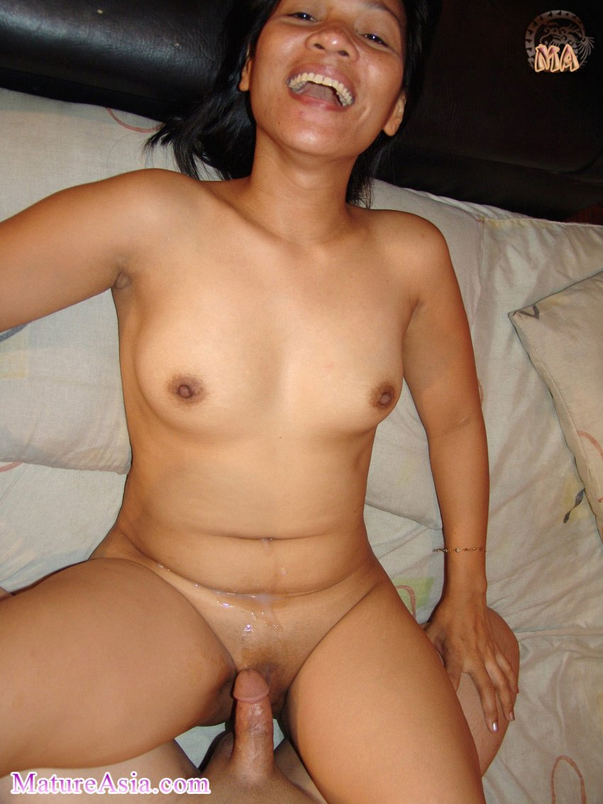 sexy south amer can girls