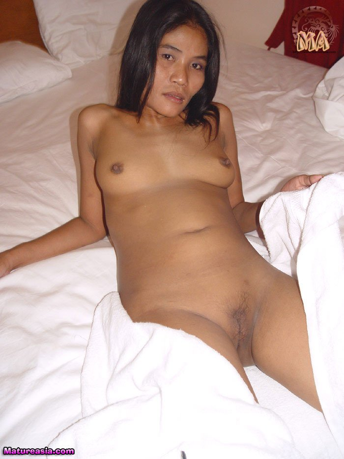 mature massage kelly asian flower
