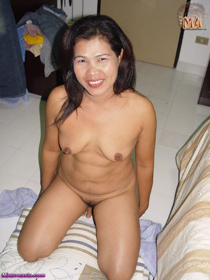 Amateur Mature Group Fuck