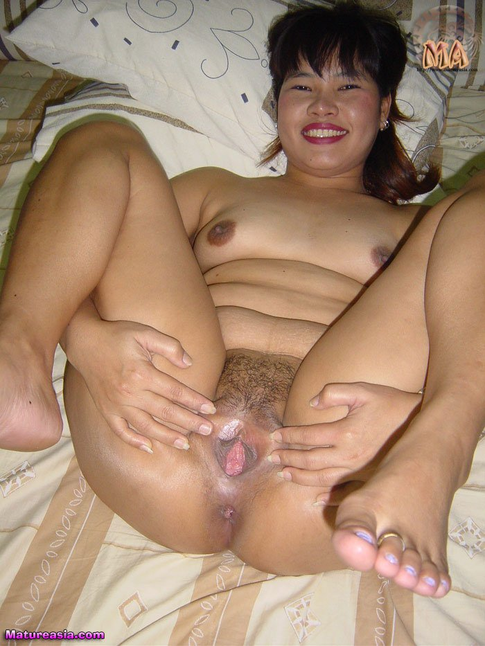 Immediate www.siamflowers.com Tgp Asian Mature mature-asian-slut cfnm the