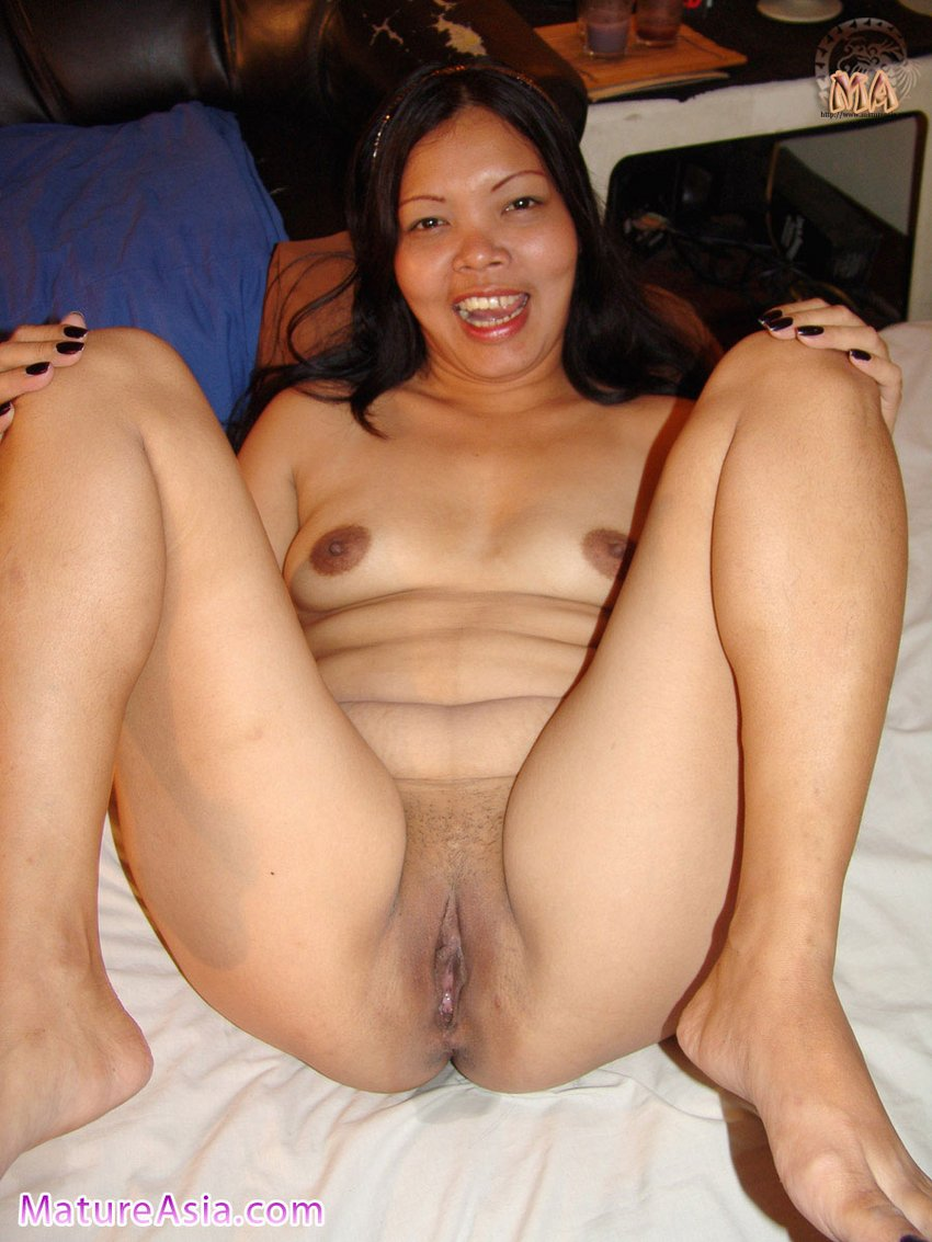 Think, that Old sex unt pussy mature wife simply magnificent
