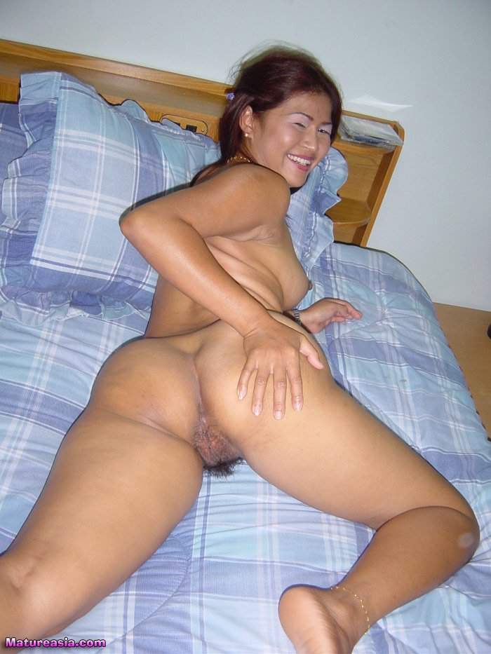 Tumblr Mature Asian
