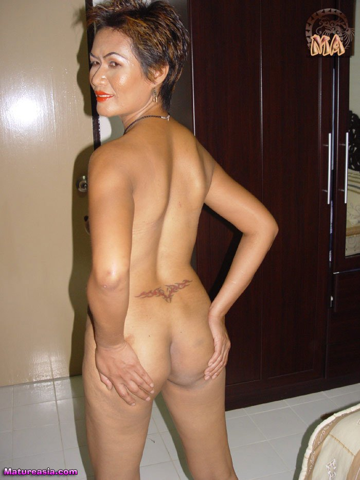 image My korean wife having affair with another man