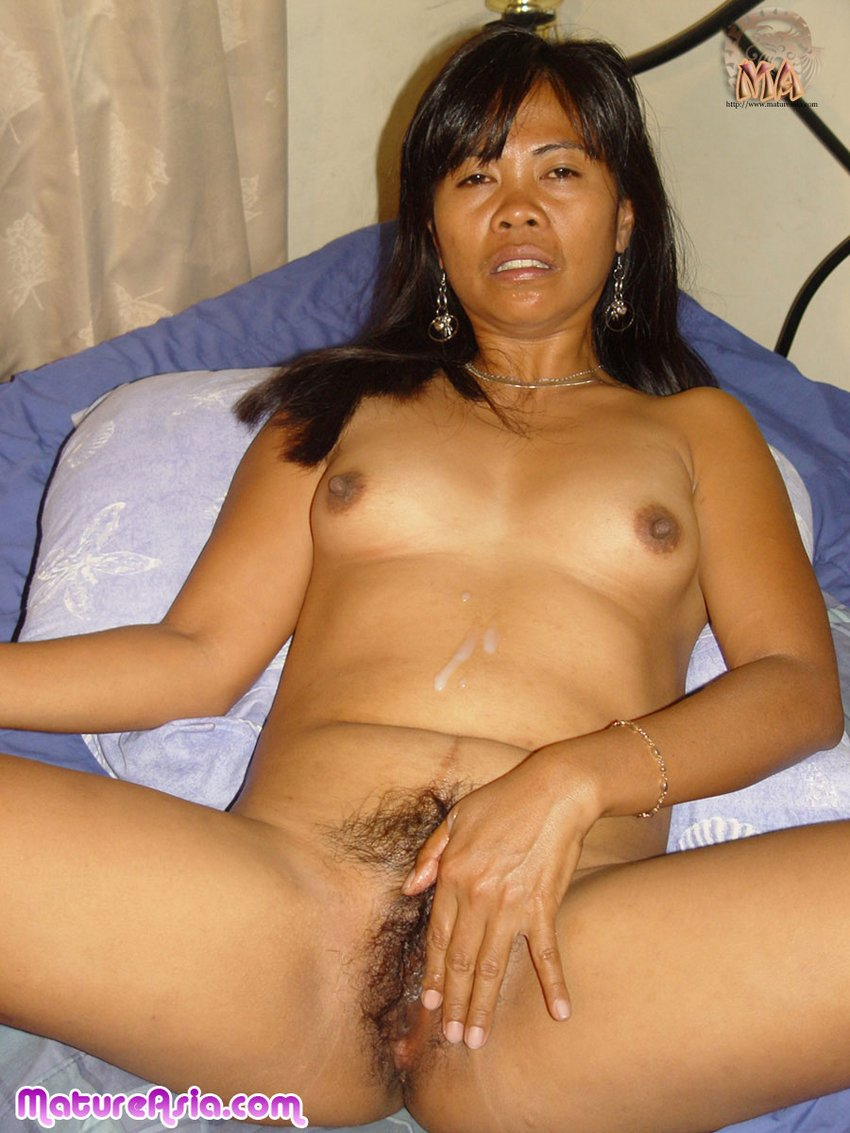 Agree, Mature asian mom