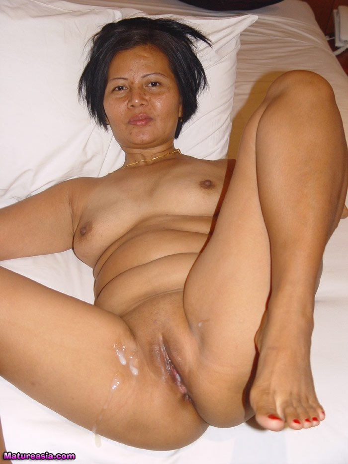 Fuck a asian woman hardcore