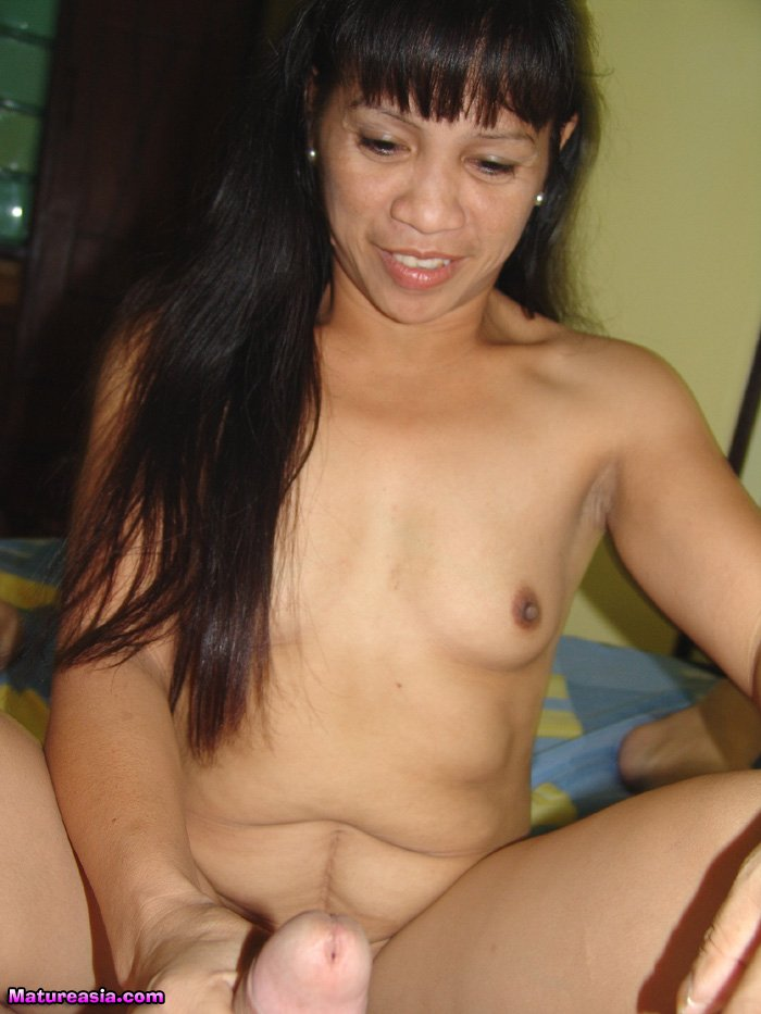 Asian Milf Porn for > <b>asian milf</b>