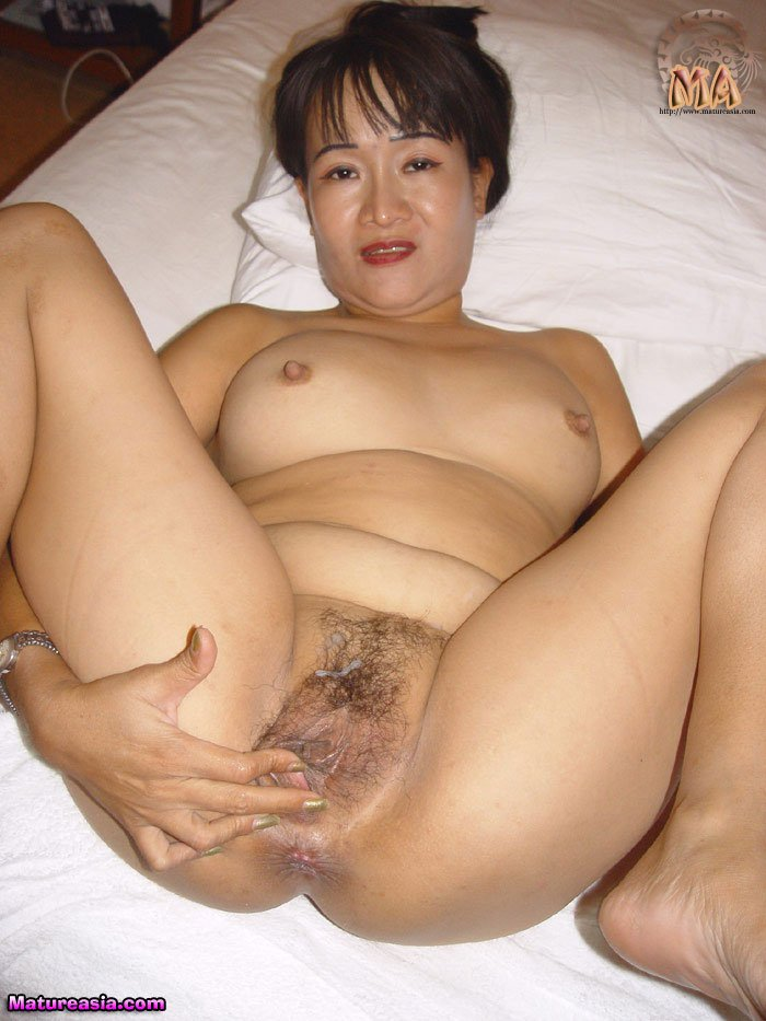 vietnam fat porn photos