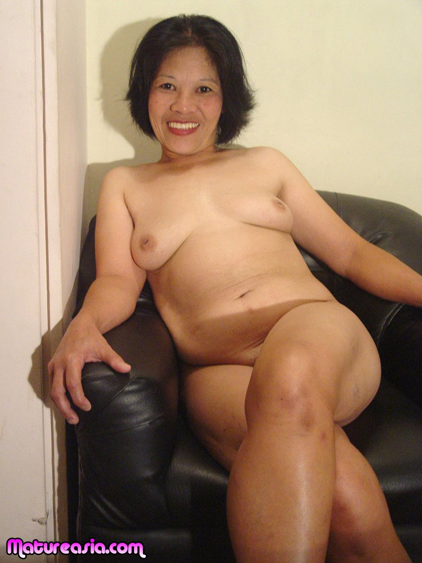Prompt reply Nude old chinese women nothing