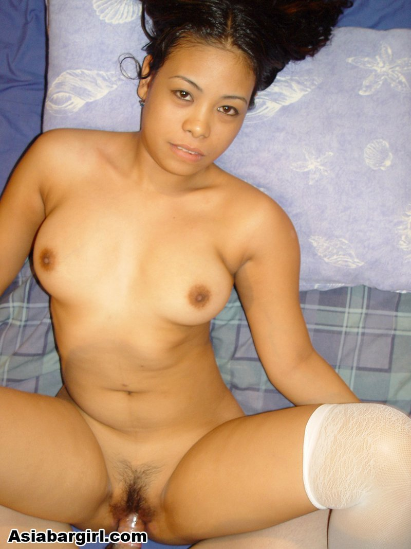 Teen hot figured pics full