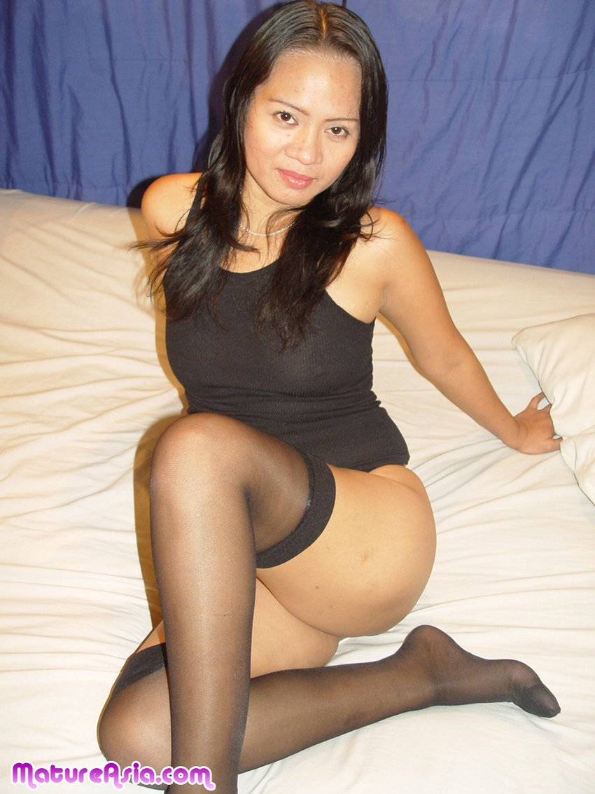 mature asian professionals ga - nude gallery