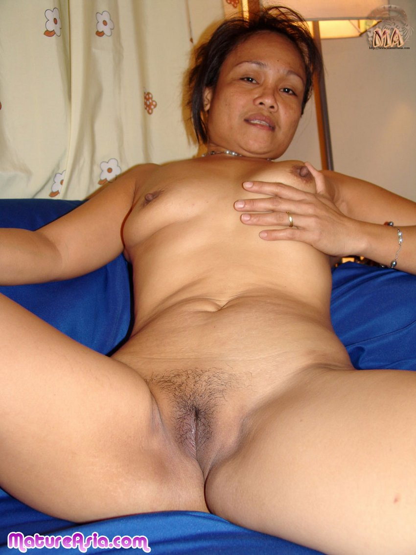 Photo of filipino women pussy
