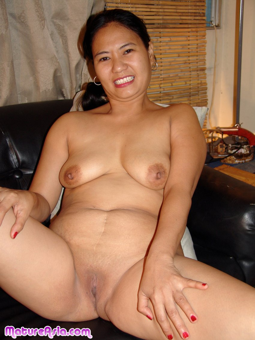 Fuck beautiful big boobs single pinay hot mom sarap sarapbabe