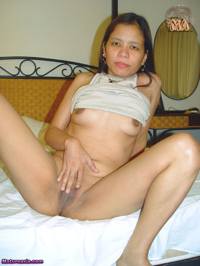 Milf asshole pictures