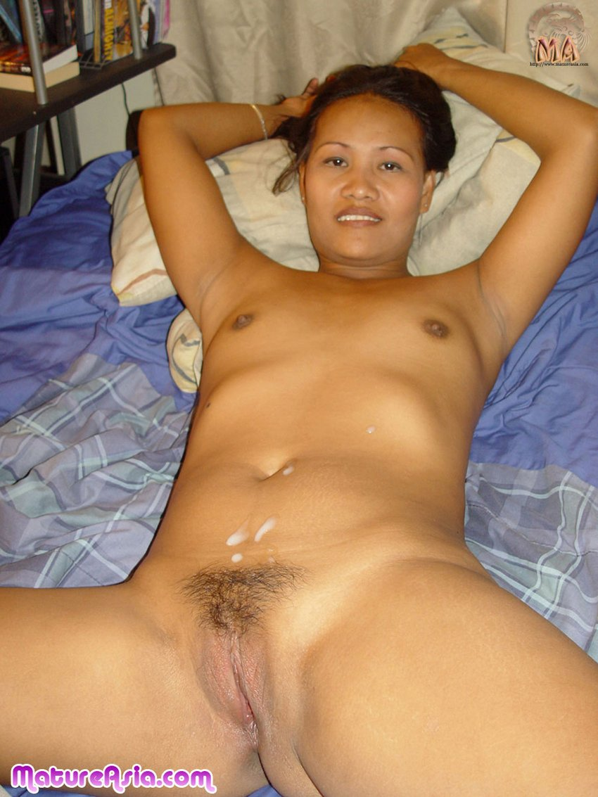 Asian wives nude pics galleries